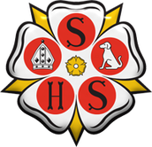 Sherburn High School Open Day
