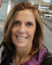 Denise Matthews- Speech Language Pathologist
