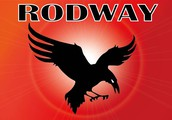 Rodway