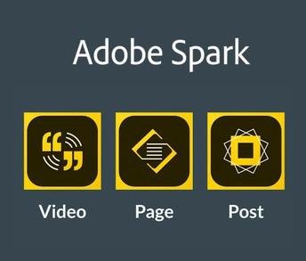 CIEvR Arguments Using Adobe Spark Video