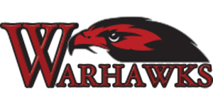 Western Howard County (WHC) Warhawks Football & Cheer