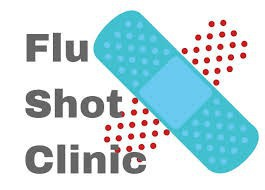 This Season a Flu Shot is More Important than Ever!