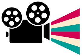 Movie Reward Parent Volunteers Needed