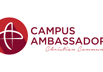 Campus Ambassador Table