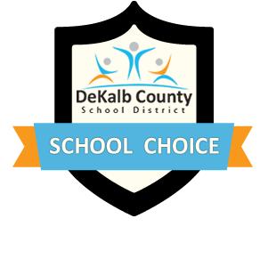 School Choice Expo