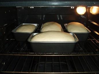 10: Baking