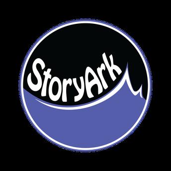 StoryArk Matters