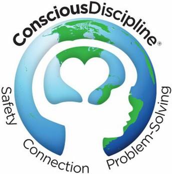 Conscious Discipline Parent Webinar Series & Live Q&A Session
