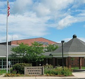 Williston Central School