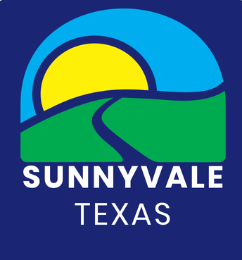 Town of Sunnyvale