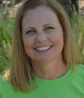 Meet Anne Jordt