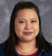 Mrs. Cikesh-Instructional Technology Specialist
