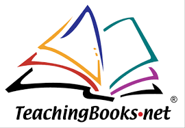 TeachingBooks Stands with Black Lives Matter