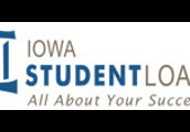College Funding Opportunities for Iowa Families