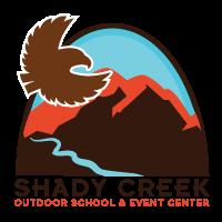 Shady Creek 2/11-2/14