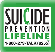*Youth Suicide Prevention Resources