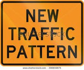 IMPORTANT 12/18 is new MMS traffic pattern