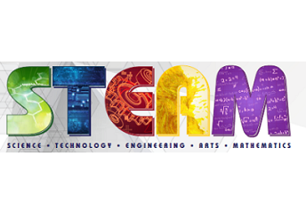 STEAM Conference - October 19th