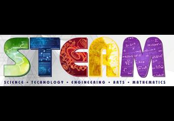 Conferencia STEAM - 19 de octubre