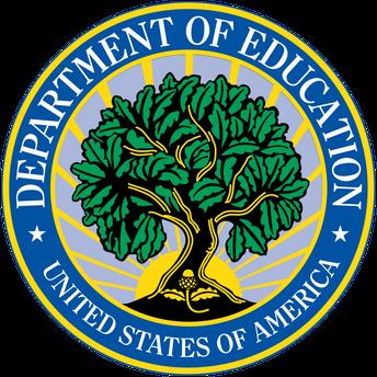 U.S. Presidential Scholar nominees