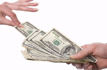 Why Direct Payday Loans Had Been So Popular Till Now