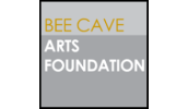 8th Annual Bee Cave Arts Foundation Student Art Show