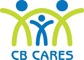 CB Cares Boomerang Award Nomination  - December