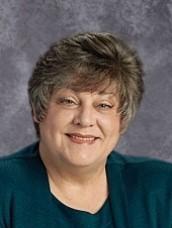 Meet our New Assistant Principal, Mrs. Suzanne Dixon