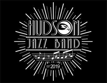 Jazz Band THIS WEEK