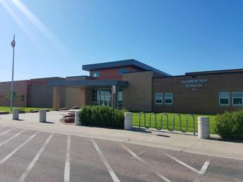 Dell Rapids Elementary
