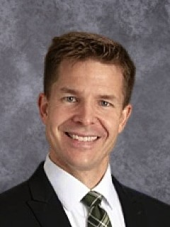 A Note from Principal Durand