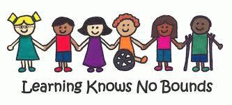 SEPAC (Special Education Parent Advisory Council)