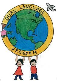 Curious About AISD's Dual Language Program?