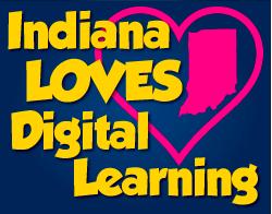 DOE Digital Learning Month