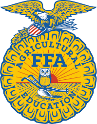 FFA Tidbits & More Shout Outs