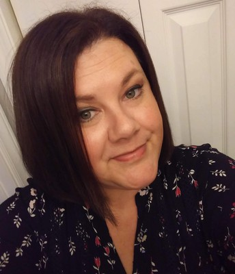 Ms. Kellie Brown