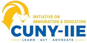 Continuing Teacher and Leader Education - Workshops Supporting Immigrants in Schools