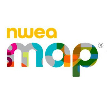 NWEA Testing Set For May 19 and May 20