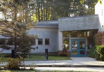 Pleasant Hill School