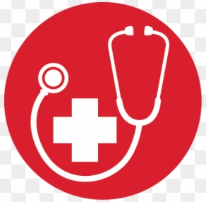Health Office Covid Information