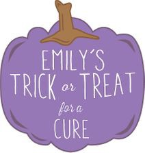 Fun Halloween Event for Kids of All Ages