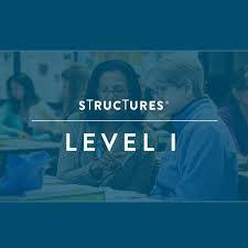 November 18-22: Brainspring Structures Course for Grades 6-12