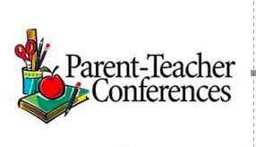 Conferences Next Week