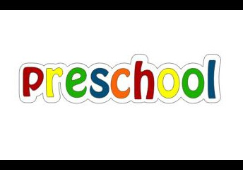 COLUMBIA PRESCHOOL REGISTRATION BEGINS MONDAY, MARCH 25, 2019