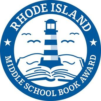 Middle School Book Club: