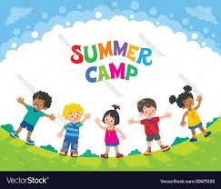 Register Now for GPS Summer Camps!