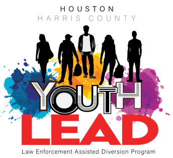 Youth Lead Launch Event