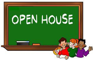 Join us for our Open House/Public Hearing on Wednesday, September 25th beginning at 4:30 PM!
