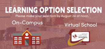 Learning Option Selections