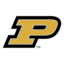 Purdue Summer Programs -- 1 Week = 1 Course = 1 Credit